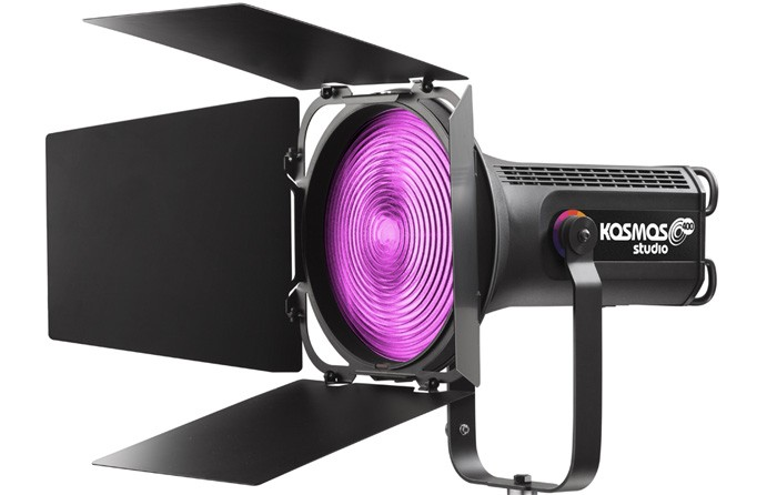 kosmos-studio-color-1