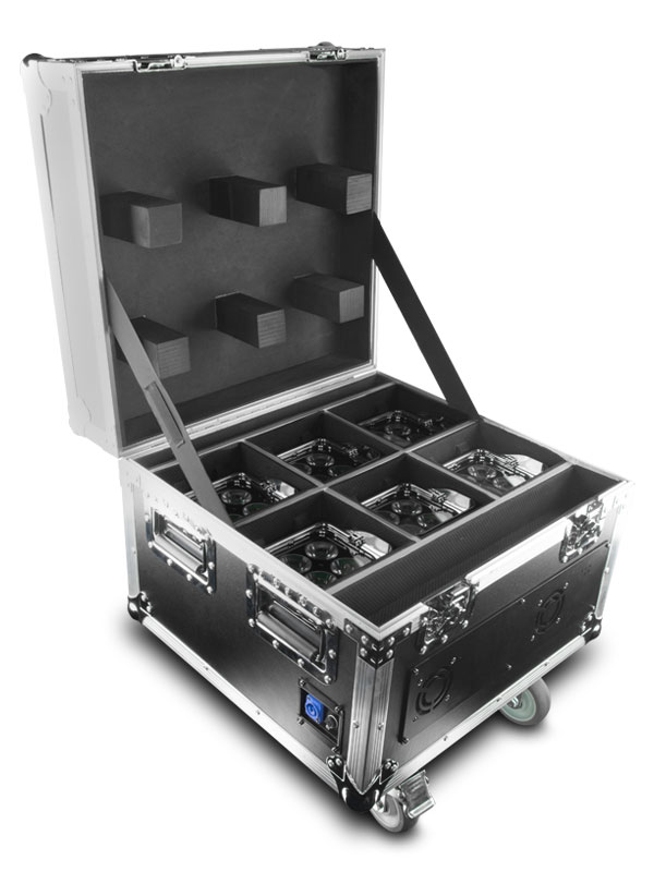 prod_well_fit_case